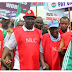 Breaking: NLC suspends nation strike
