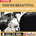 You're Beautiful: Kpop Romance Based on a True Story