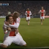 Match Highlights: Ajax 3-1 Feyenoord (KNVB Beker)