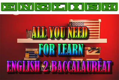 Anglais, 2 bac, 2 Bac Sciences, 2 Bac Letters, 2 Bac Humanities, Examen anglais, Examen english, english first, Learn English Online, translating, anglaise facile, 2 bac, 2 Bac Sciences, 2 Bac Letters, 2 Bac Humanities, تعلم اللغة الانجليزية محادثة, تعلم الانجليزية للمبتدئين, كيفية تعلم اللغة الانجليزية بطلاقة, كورس تعلم اللغة الانجليزية, تعليم اللغة الانجليزية مجانا, تعلم اللغة الانجليزية بسهولة, موقع تعلم الانجليزية, تعلم نطق الانجليزية, تعلم الانجليزي مجانا,