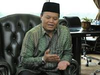 MPR: Umat Islam Harus Bendung Kebangkitan PKI