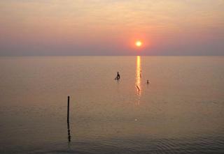 LUGARES DE ÁFRICA: El lago Niassa 9