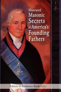 Americas book of secrets episodes