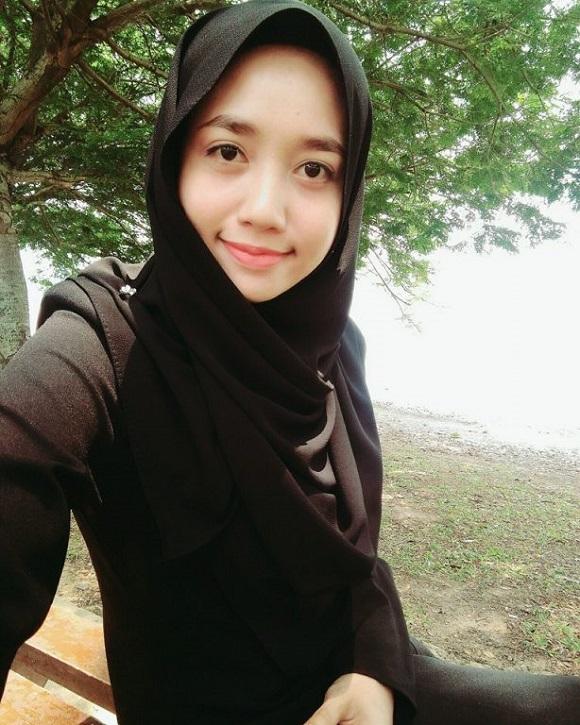 Siti Hajjar Ahmad