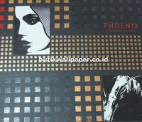 http://www.butikwallpaper.com/2015/03/wallpaper-phoenix.html