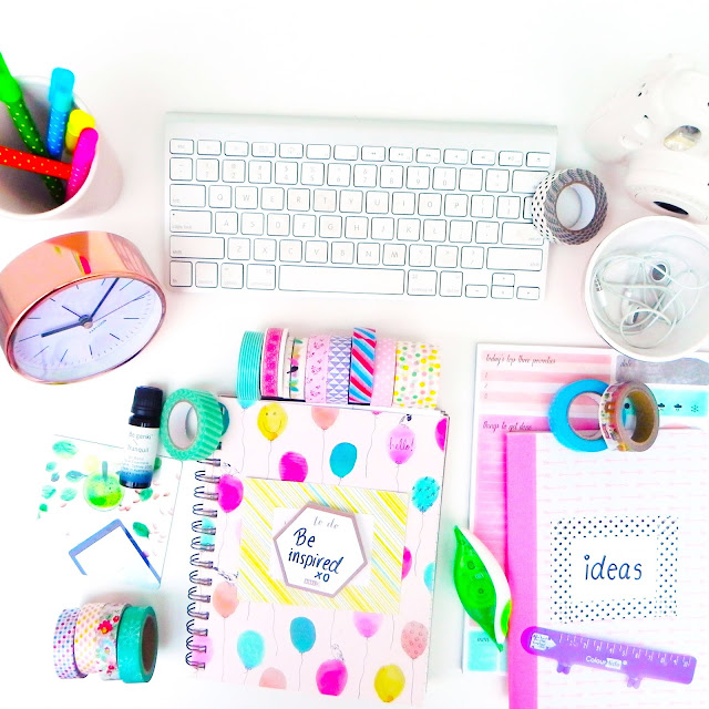 milkywayblog, milkywayblogger, milky way blog, milky way blogger, mwb, georgia, abbott, emily jane, emilyjaneblog, emily jane blog, assignments, school, holidays, organised, organisation, washi tape, room, room decor, notebooks, desk