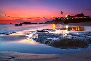Pantai Mejan