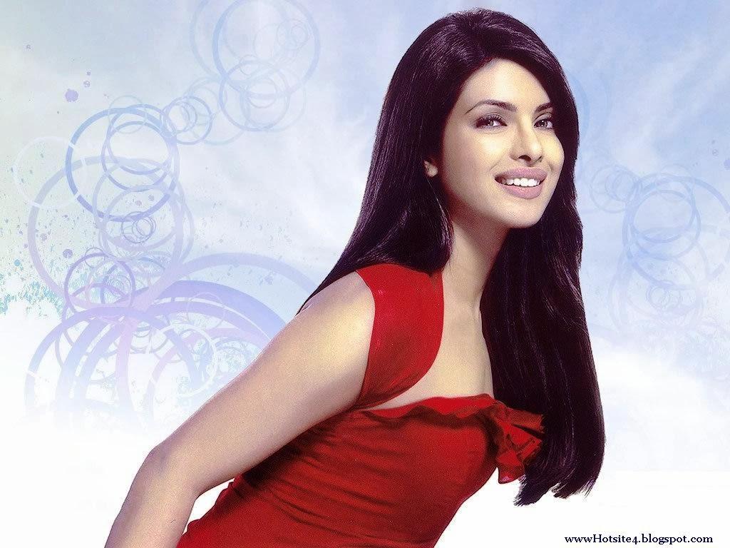Priyanka Chopra 2014 Wallpapers - Priyanka Chopra Sexy -7022