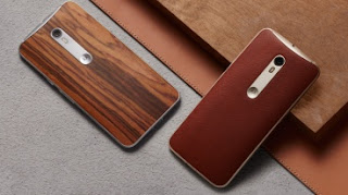 Top 5 Midrange selfie flash smart phone MOTO x pure editon