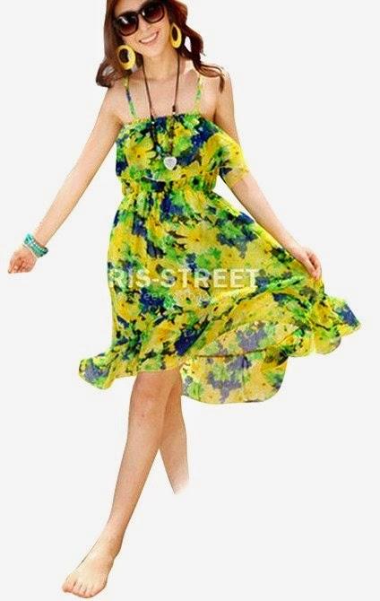 Fashion Passion Diva Fashion Fun News Amp Style Tips