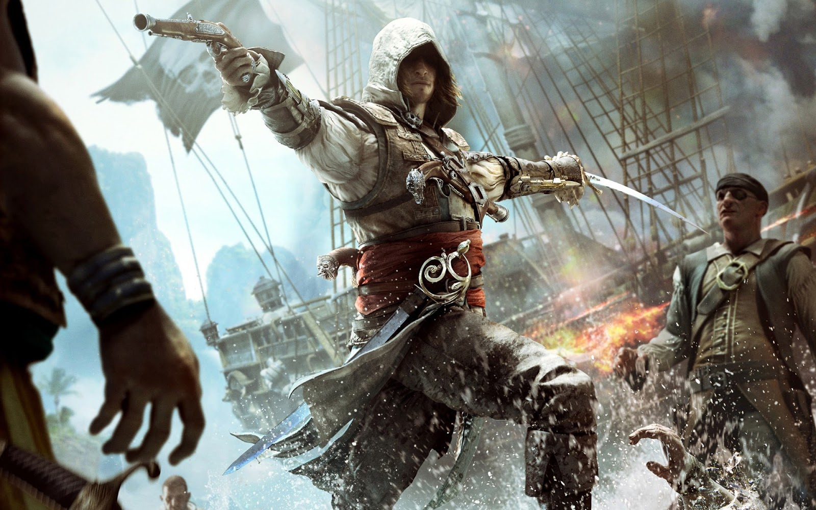 http://3.bp.blogspot.com/-I-Lu9lMNOCk/UTzV2qYZXHI/AAAAAAAANEE/2MLQjbnO_iA/s1600/assassins_creed_iv-wallpapers_hd+(4).jpg