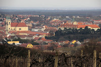 Valtice/Valtice Town