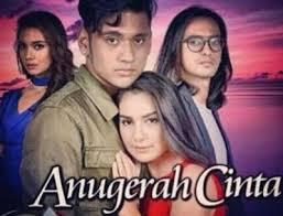 Lagu Sinetron Anugerah Cinta Rcti Mp3 Terbaru