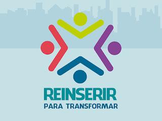 Reinserir apresenta principais resultados em Seminário na Paraíba