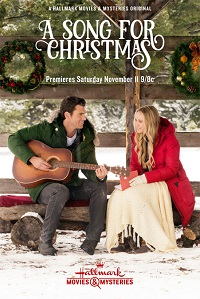 Watch A Song for Christmas Online Free in HD