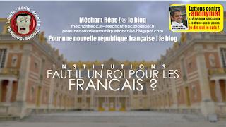 https://mechantreac.blogspot.com/2018/07/faut-il-un-roi-pour-les-francais.html