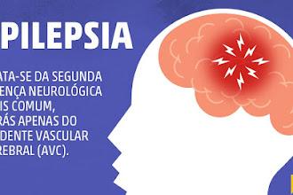 Epilepsia e os Estados Convulsivos