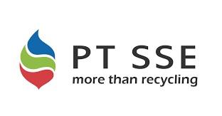 Jatengkarir - Portal Informasi Lowongan Kerja Terbaru di Jawa Tengah dan sekitarnya - Lowongan Mekanik di PT SSE Cabang Karanganyar