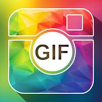 http://bluedot191.bid/go.php?a_aid=5597e3bb59e73&fn=Easy Gif Cracked.IPA