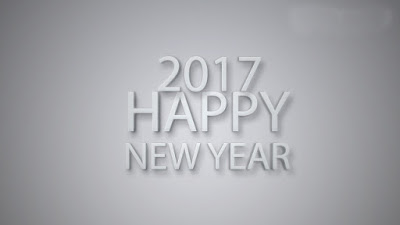Happy New Year Images For WhatsApp DP