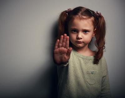 9 Tips Melindungi Anak Dari Kejahatan Dan Ancaman Pelaku Pedofelia