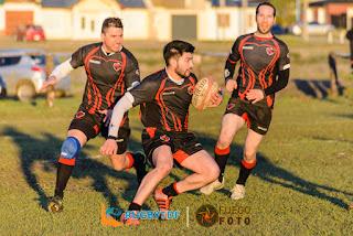 Torneo Provincial 16/17: Arranca el año