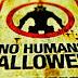 Απαγορεύουν την παρουσία ανθρώπων και οχημάτων στα ελληνικά δάση