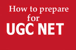 net test ugc