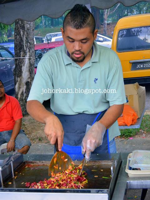 Bazar-Ramadhan-Locations-Johor-Bahru-JB