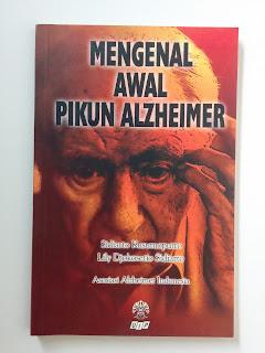 Pro. dr. Sidiarto Kusumoputro