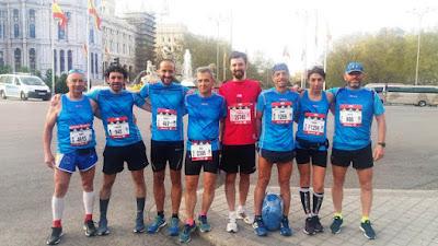 https://atletas-de-villanueva-de-la-torre.blogspot.com/2018/04/r-maraton-de-madrid-2018.html