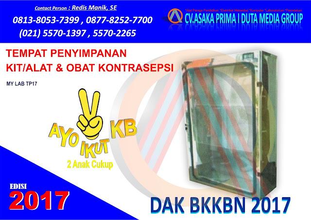 Lemari Alat Obat Kontrasepsi KB BKKBN , ALOKON KB BKKBN 2017 ... PRODUK DAK BKKBN 2017, juknis dak bkkbn 2017 genre kit kkb