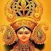 माता नवदुर्गा के नौ रुपों की व्याख्या। Description of navrup of Nav durga.