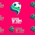 Copa Tv Tem de futsal feminino: Jundiaí e Itupeva representam região na 1ª fase