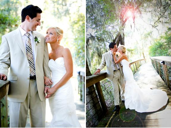 Charleston Weddings Blog Myrtle Beach Lowcountry Wedding Blogs Reserve Harbor Yacht