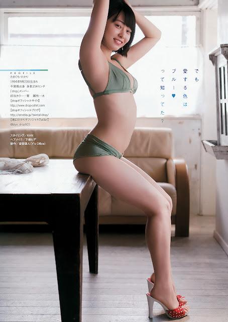 Hot girls Sexy Japanese Idol Nagasawa Marina & Yuno Ohara 12