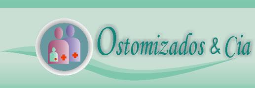 OSTOMIZADOS & CIA