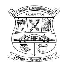 P.A.C. Ramasamy Raja Polytechnic Skilled Assistant