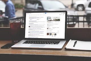 Google'a Reklam Vermek | Nasıl Reklam Verilir?