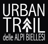 urban-trail-delle-alpi-biellesi