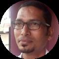 sunil.rahman.5_image