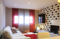piso en venta castellon calle joaquin garcia girona salon3