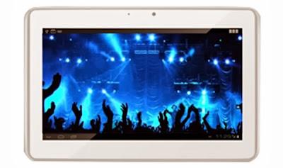 Tablet Advan T3C