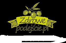 https://zdrowepodejscie.pl/