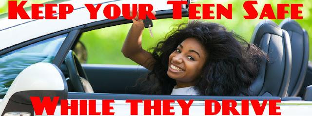 teens safe
