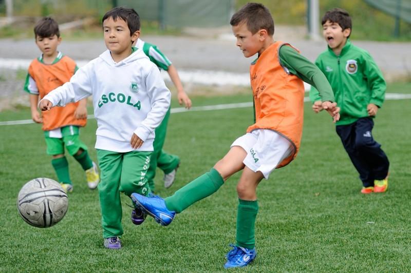 http   www.brasil.gov.br esporte 2013  12 rj-e-pe-disputam-final-de-copa-escolar-de- 2159169880d07