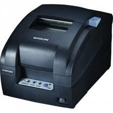 Impresora SRP 275