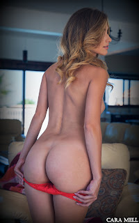 Amateur Porn - Cara%2BMell-S01-011.jpg