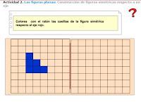 http://www.ceipjuanherreraalcausa.es/Recursosdidacticos/QUINTO/datos/03_Mates/datos/05_rdi/ud12/2/02.htm