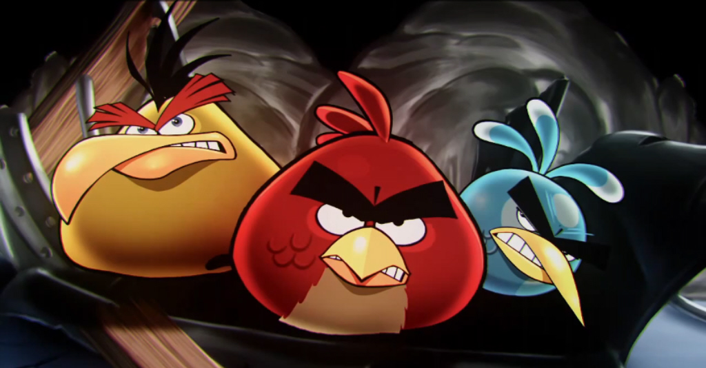 free games software angry birds rio free download. Black Bedroom Furniture Sets. Home Design Ideas